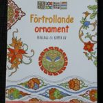 Förtrollande Ornament