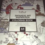 Japanese Art Inspiration