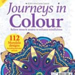 Journeys in Colour, Mandala