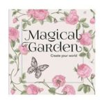 Magical Garden, Create Your World