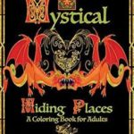 Mystical Hiding Places