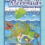 Mythical Mermaids