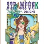 Steampunk Designs