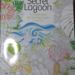 The Secret Lagoon