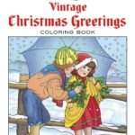 Vintage Christmas Greetings