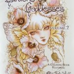 978-1-933603-43-8 gardens and goddesses vol 2