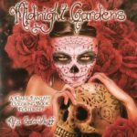 978-1-933603-46-9 midnight gardens