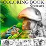 Amazing Coloring Book 9781533533395