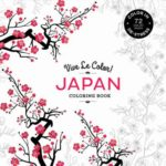 Vive Le Color! Japan 9781617691812