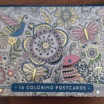 blooms-birds-and-butterflies-coloring-postcards-9781441321282