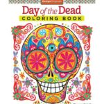 Day of the Dead 9781574219616