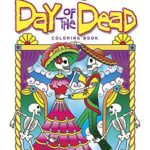 Day of the Dead Creative Heaven 9780486492131