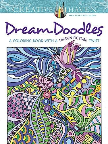 dream-doodles-9780486799025