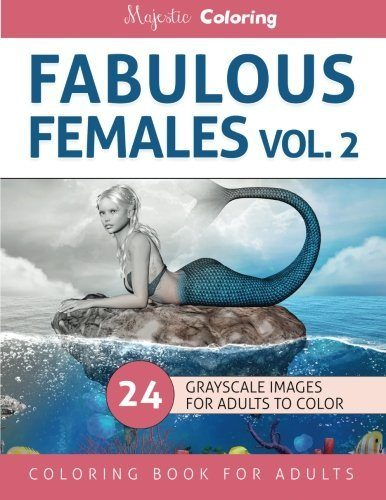 fabulous-females-vol-2-9781533360588