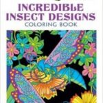 incredible-insect-designs-9780486494999