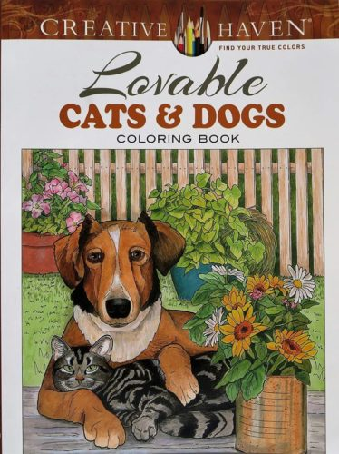 lovable-cats-dogs