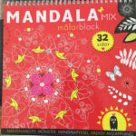 mandala-mix-malarblock-isbn-9789176173053