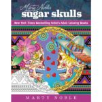marty-nobles-sugar-skulls-9781510710351