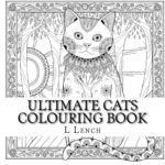 ultimate-cats-9781530661893