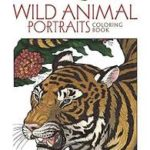 wild-animal-portraits-9780486791760