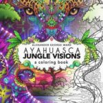 ayahuasca-jungle-visions-9781611250534