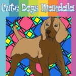 cute-dogs-mandala-9781523855254