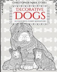 decorative-dogs-9781530249787