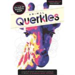 querkles-animals-9781781573549