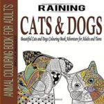raining-cats-dogs-9781515326007
