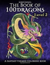 the-book-of-100-dragons-9781523778140
