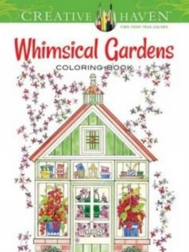 whimsical-gardens-9780486796758
