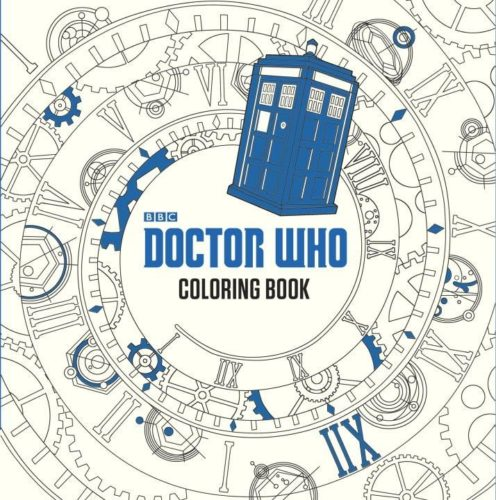 doctor-who-coloring-book-9780399542299