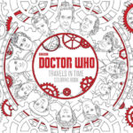 doctor-who-travels-in-time-9780451534255