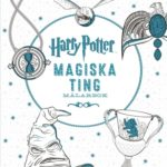 harry-potter-magiska-ting-9789129701432