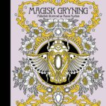 magisk-gryning-9789163612688-magical-dawn-9781423646594