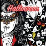 scary-elegant-coloring-book-for-halloween-9781539117988