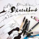 stina-wirsens-sketchbook-9789174246186