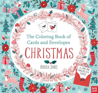 the-coloring-book-of-cards-and-envelopes-9780763692421