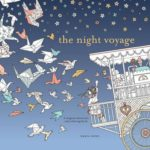the-night-voyage-9780399579042