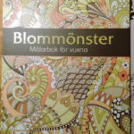 blommo%cc%88nster-9789556694314-ullared