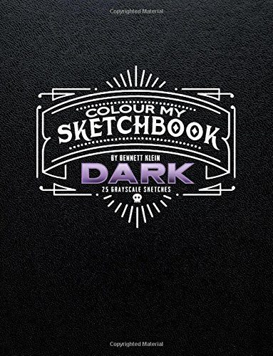 colour-my-sketchbook-dark-9781539553953