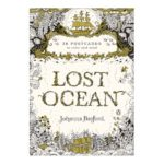 lost-ocean-36-postcards-9780143110217